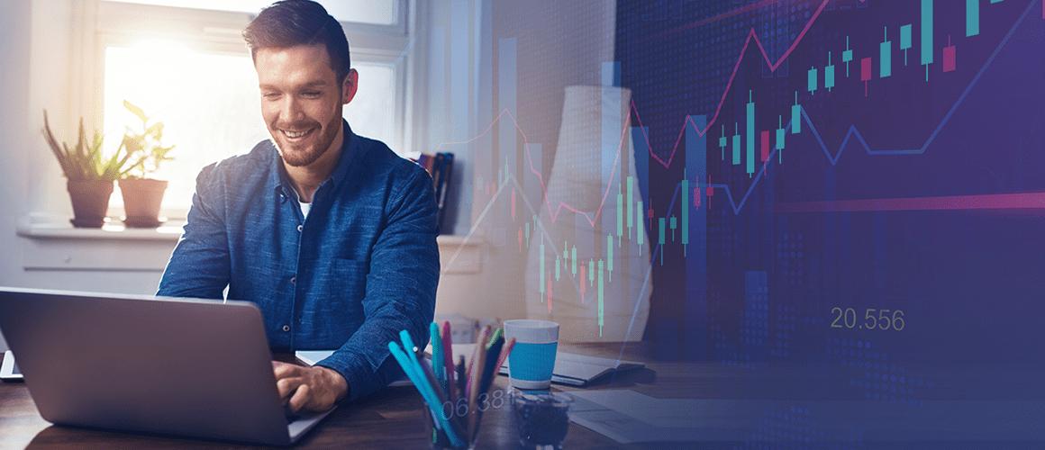 10 iemesli, kādēļ maza un vidēja lieluma uzņēmējdarbībā jāievieš POS termināļi