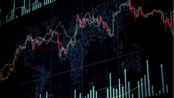 Tirdzniecības signāli! | ETH-USD