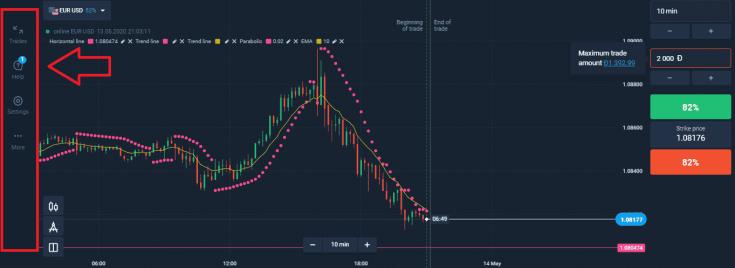 virtuālo iespēju tirdzniecības rīks bitcoin opciju brokeris bināro opciju ir maz