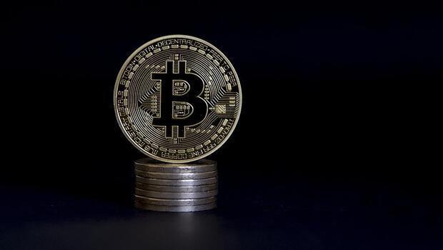kur atrast bitcoin maka adresi