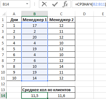 Kā veidot tendenču līniju programmā Excel. Izveidot tendenču līnijas programmā Excel