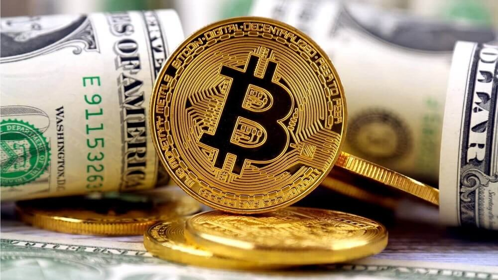 Bitcoin kā dabūt skaidru naudu
