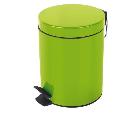 atkritumu tvertnes iespējas uz minūti