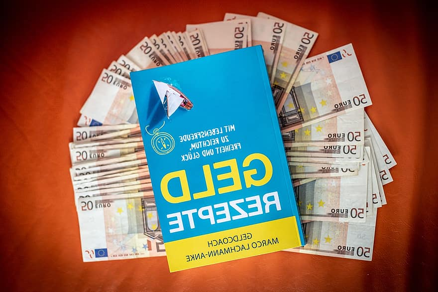 nopelnīt eiro naudu