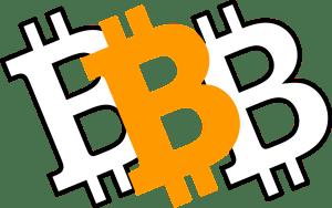 Nopelnīt Naudu Ar Bitcoin Likmi