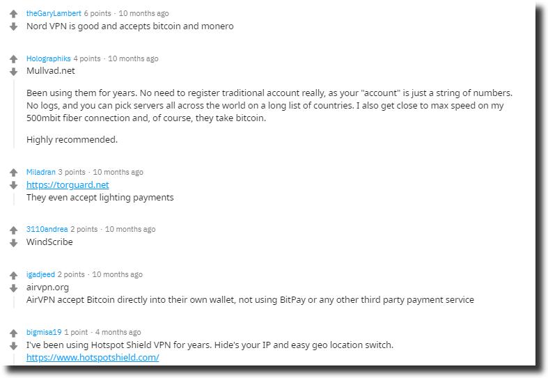 Kā nopelnīt naudu kriptovalūtās? Atsauksmes