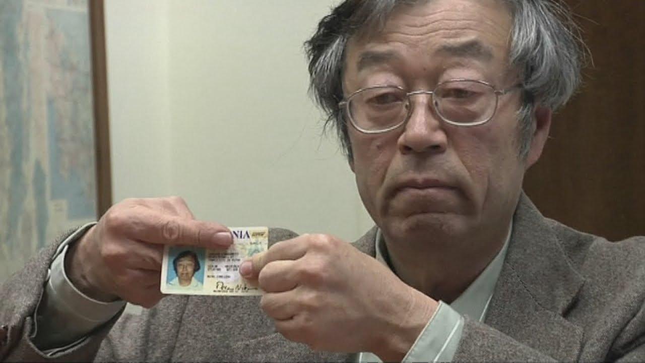 satoshi bitcoin