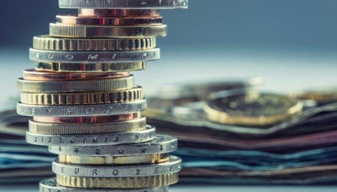 kā nopelnīt naudu daudz naudas