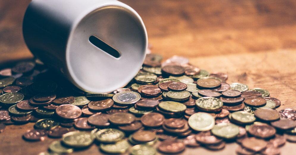 Spēle Zivju nauda tiešsaistē. Spēlē par brīvu
