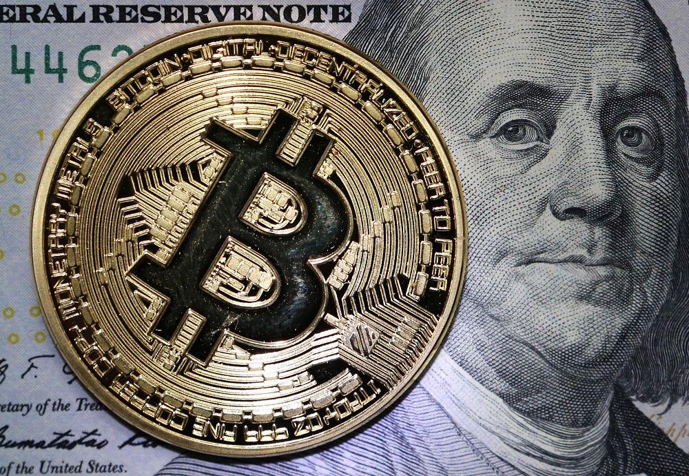 nauda, reģistrējoties binārām opcijām