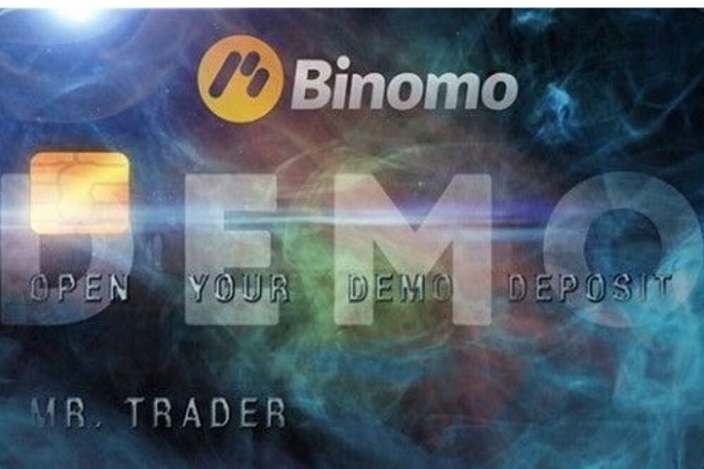 binomo opciju apskats palīdzēt nopelnīt naudu iztikai