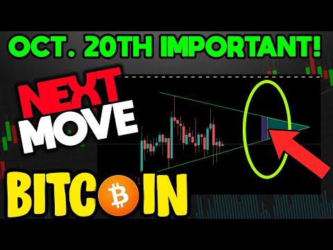 Bitcoin Naudas Pelnīšanas Noslēpumi