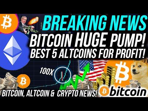 Seši padomi treiderim iesācējam | Kriptomedia - Tehnoloģiju ziņas internetā, Kas ir Bitcoin?