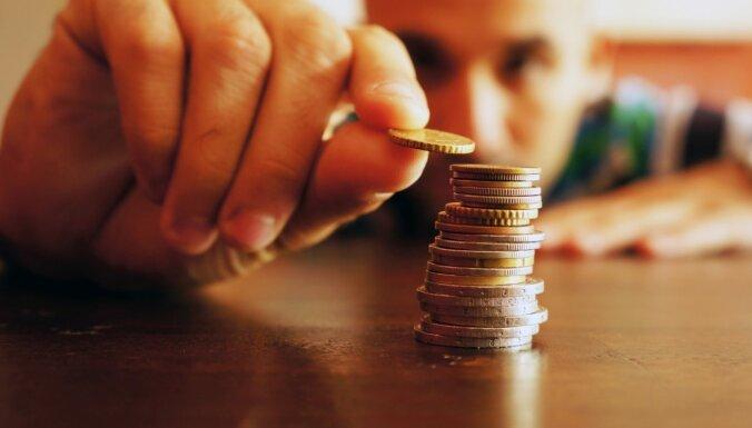 Pieprasa sakārtot darbinieku iespējas gūt papildu ienākumus   astrologuasociacija.lv