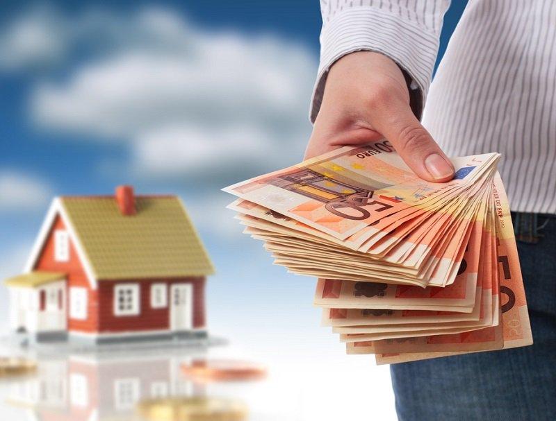 kā ātri nopelnīt naudu, ko nomaksāt kredītu