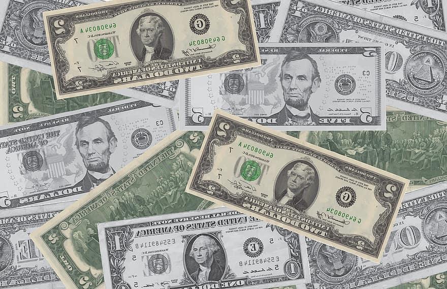 Top Forex valūtas tirdzniecībai ar - labākās valūtas pāri Forex tirdzniecībā