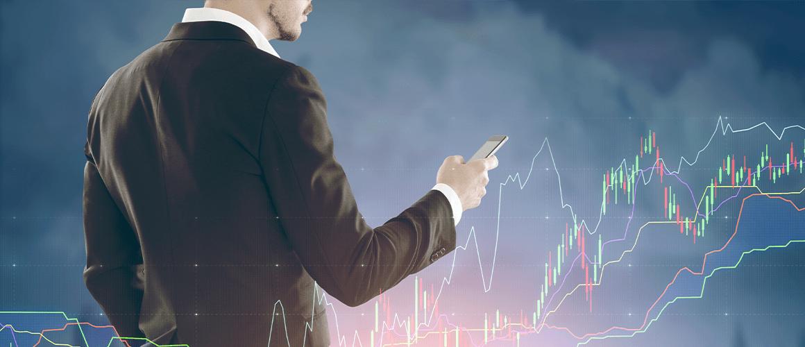 Kā tirgoties Forex? Galīgais ceļvedis iesācējiem