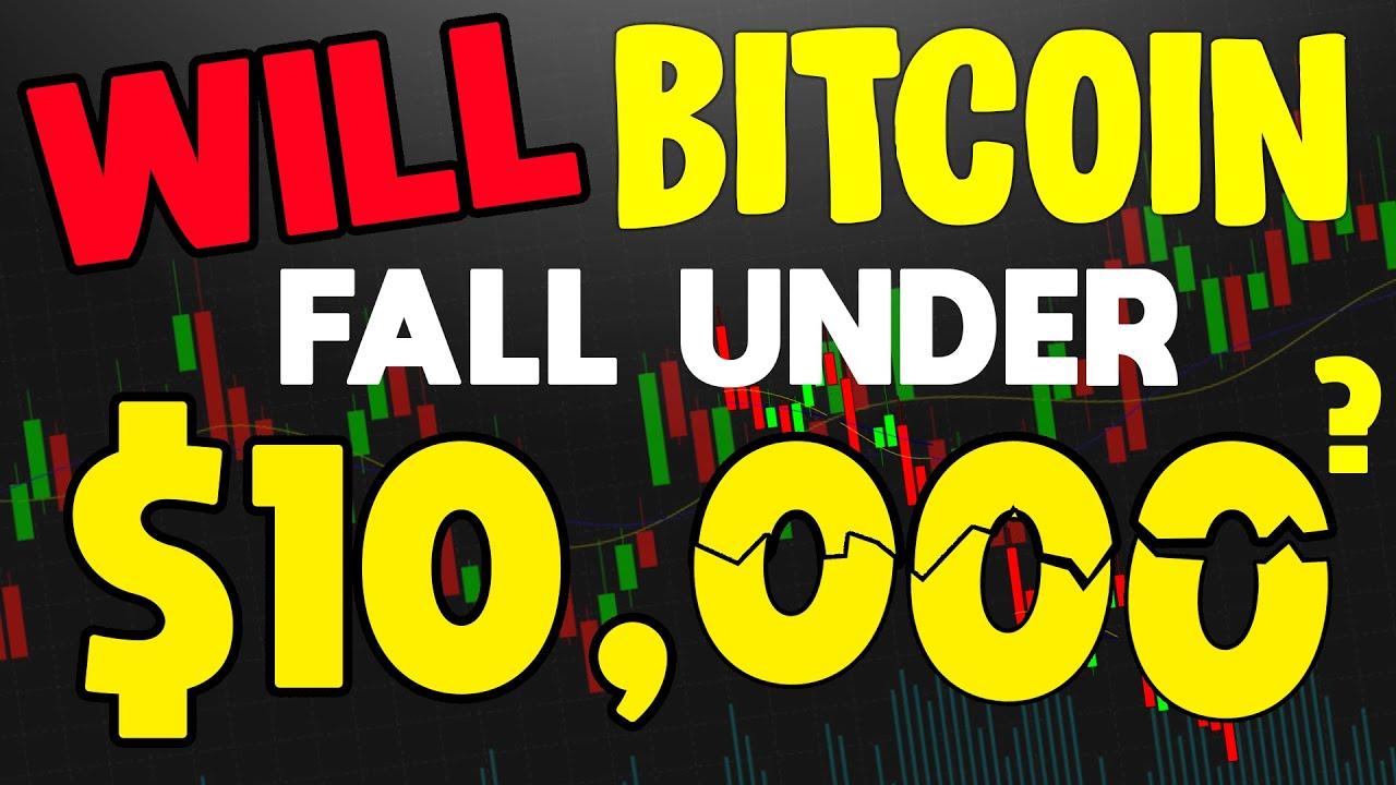 Darba Sākšana Ar Ieguldījumiem Bitcoin