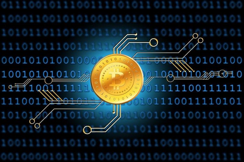 Bitcoin nozīme