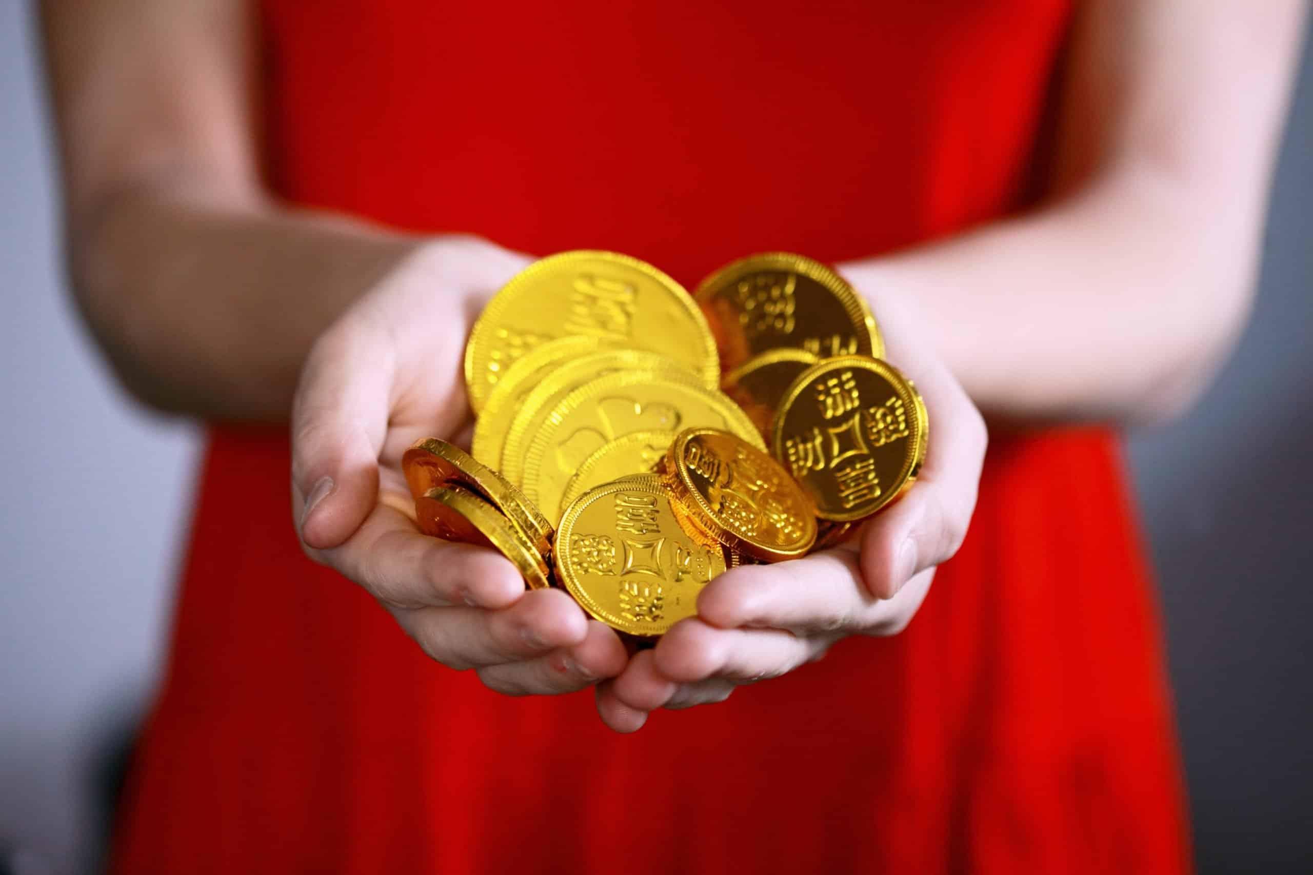 kā atsauksmes nopelna naudu tiešsaistē