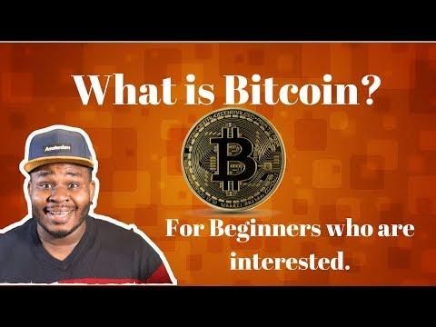Bezmaksas Bitcoin - nopelnīt bezmaksas bitcoin