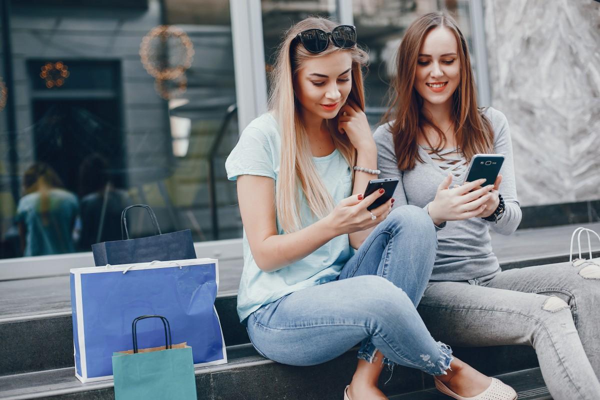 10 veidi kā pelnīt naudu tiešsaistē iespējams nav domājuši, investīciju iespējas...