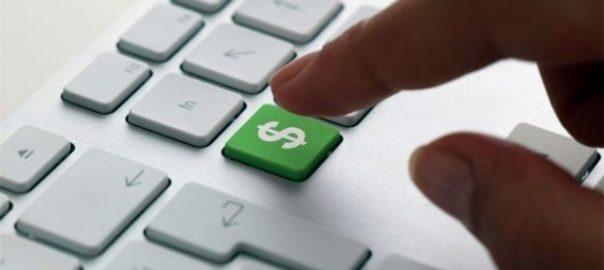 kā nopelnīt naudu ciematā kā nopelnīt naudu internetā video