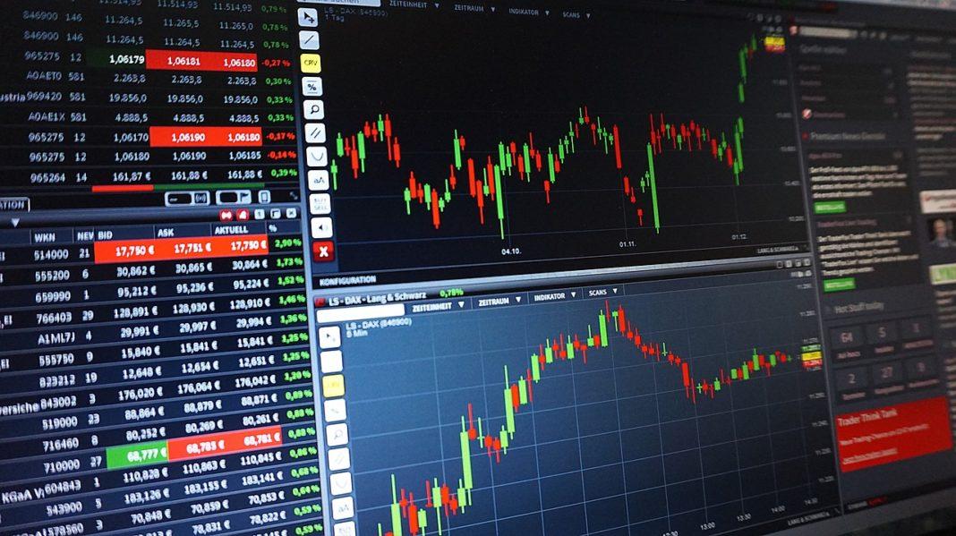 tirdzniecības kurss ienesīgi signāli bināro opciju tirdzniecībai