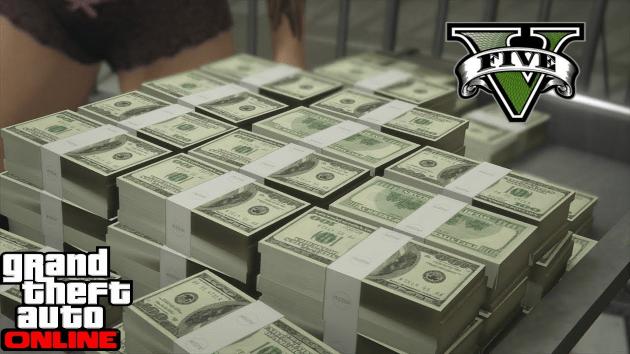 Kā nopelnīt naudu no dividendēm: reāli gadījumi