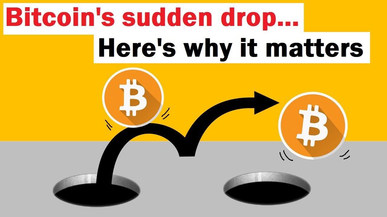 kā sākt ieguldīt kriptā