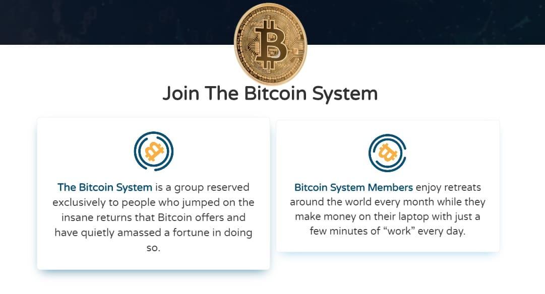 boti bitcoin atsauksmes