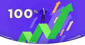 Labākie bināro opciju brokeru pakalpojumi 2020 gadā. Finanses | kordestrase.lv - Part 7