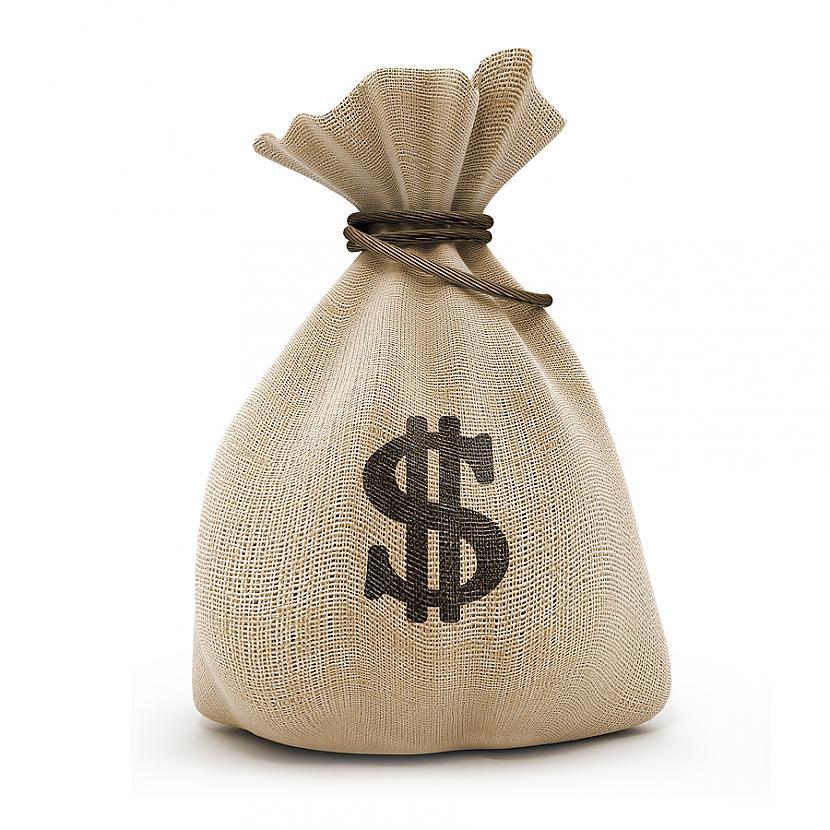 jo vairāk es nopelnu, jo mazāk naudas kā nopelnīt naudu internetā piesūcējiem