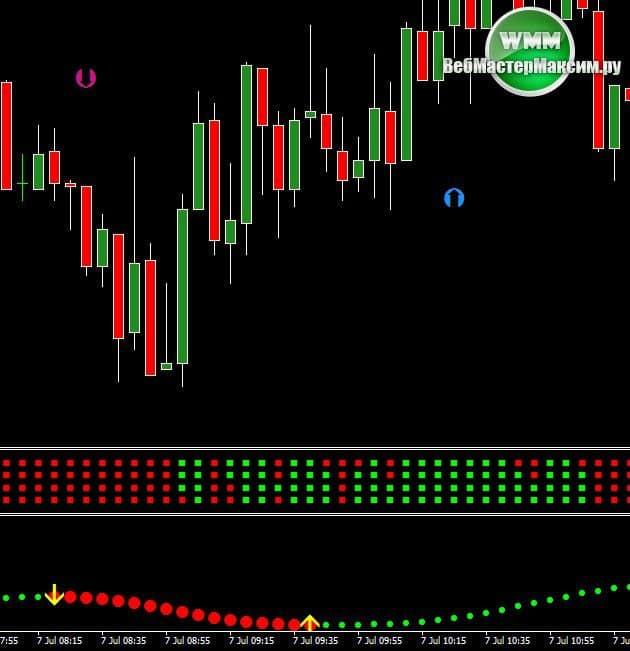 meklē investoru bināro opciju tirdzniecībai nopirkt Bitcoin maku ar atlikumu