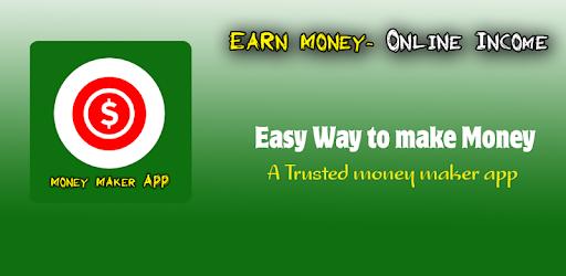 kā nopelnīt naudu interneta naudas apmaiņā