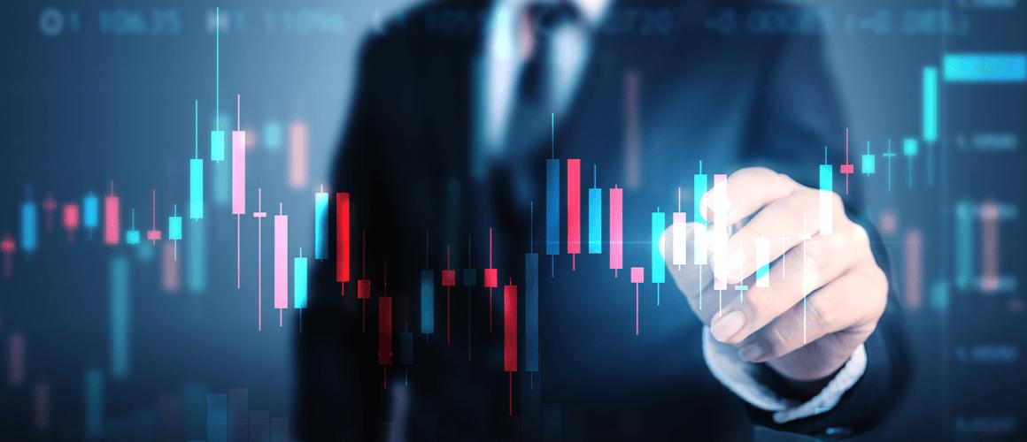 tirdzniecības apmācība naudas biznesa idejas