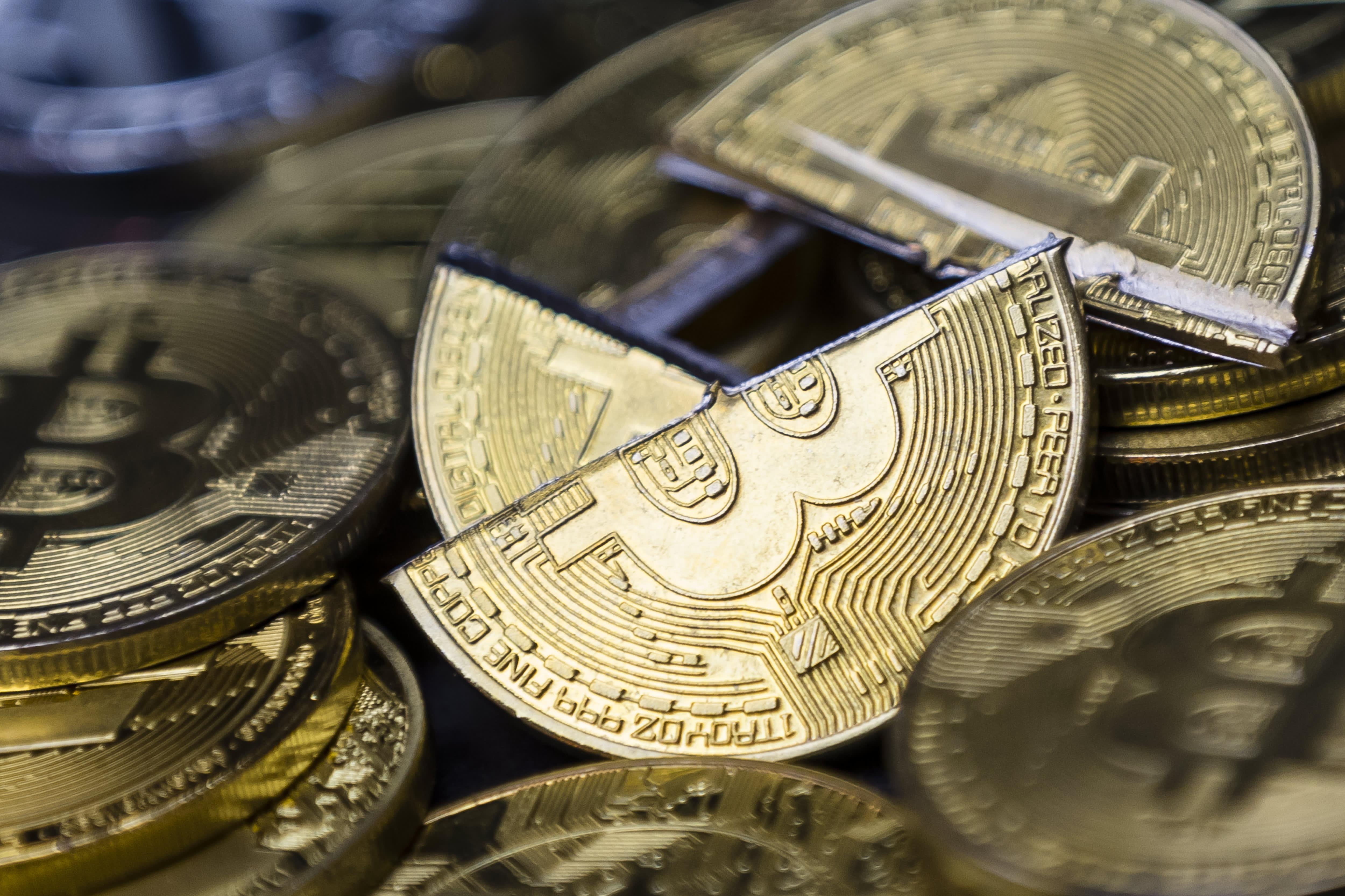 bitcoin cash novembris