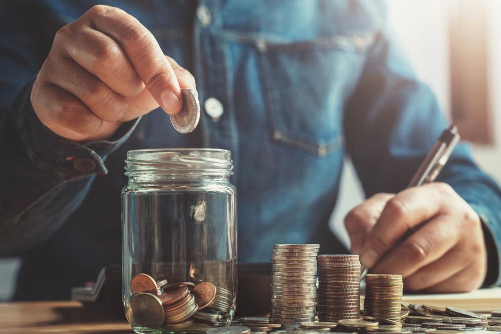 Investīcijas - padomi, kā sākt investēt