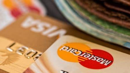Kā izņemt naudu no perfektas naudas uz Mpesa - Joon Online