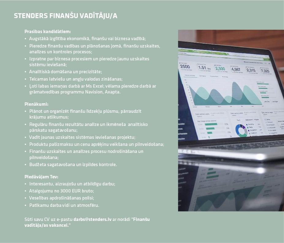 Finanšu tirgi- obligācijas un opcijas - astrologuasociacija.lv