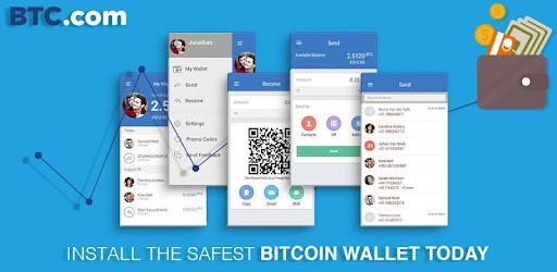 Kriptovalūtu investīcijas