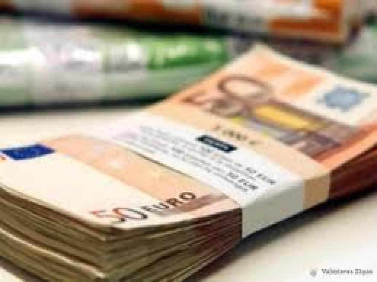 ASV dolārs - valūtas maiņa pēc izdevīga kursa | Tavex Latvia