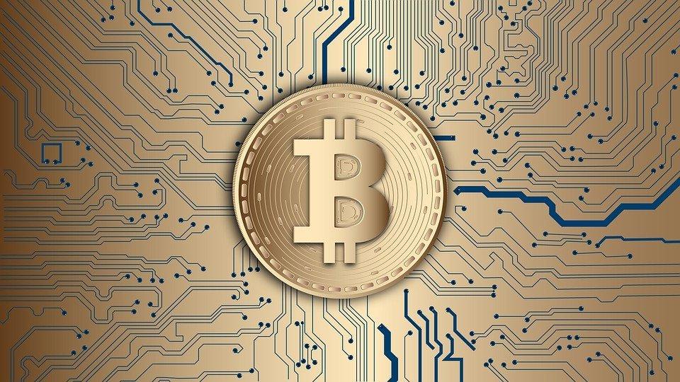 nopirkt bitcoīnu pa daļām