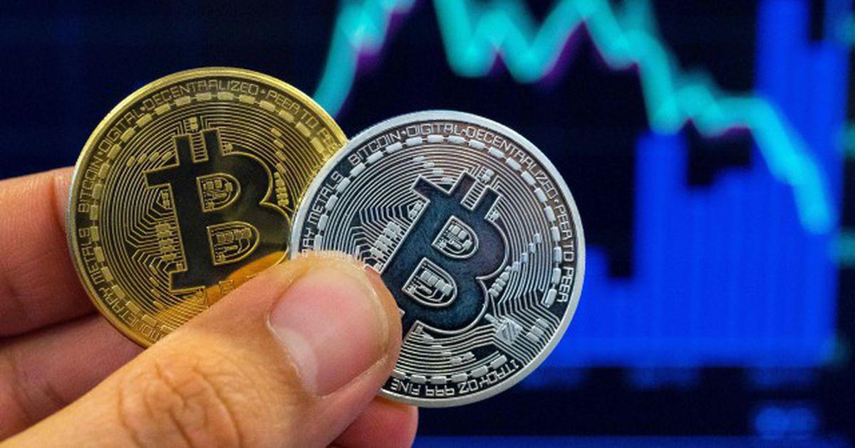 Vai ir vērts iegādāties Bitcoin, kā nopelnīt ar kriptovalūtu, Kā nopelnīt naudu Bitcoin Krievijā