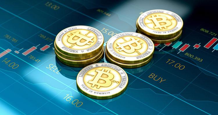 žetonu zādzība Bitcoin kā pelnīt naudas programmu oficiāli