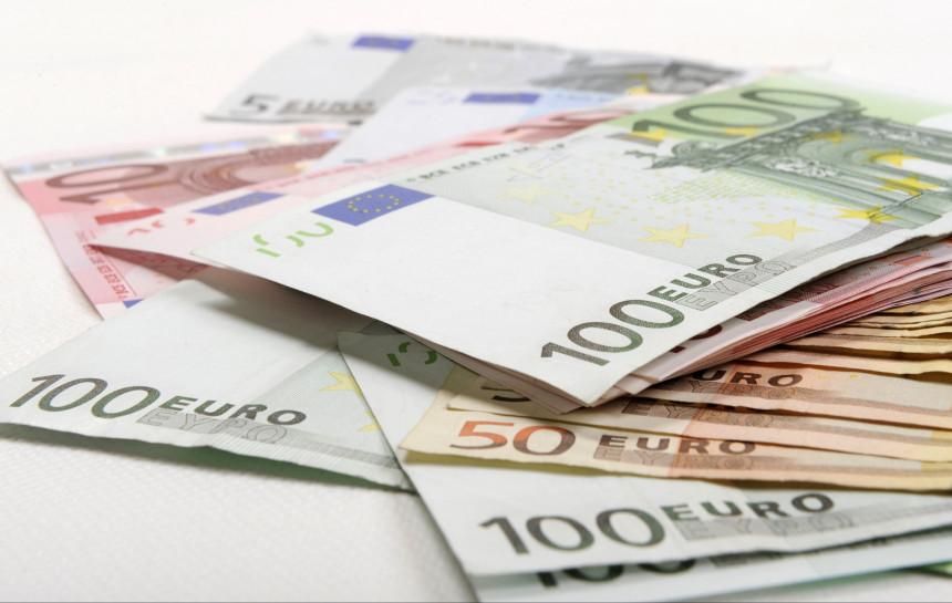 viegli nopelnīt nulles naudu kā var nopelnīt, ja nav darba