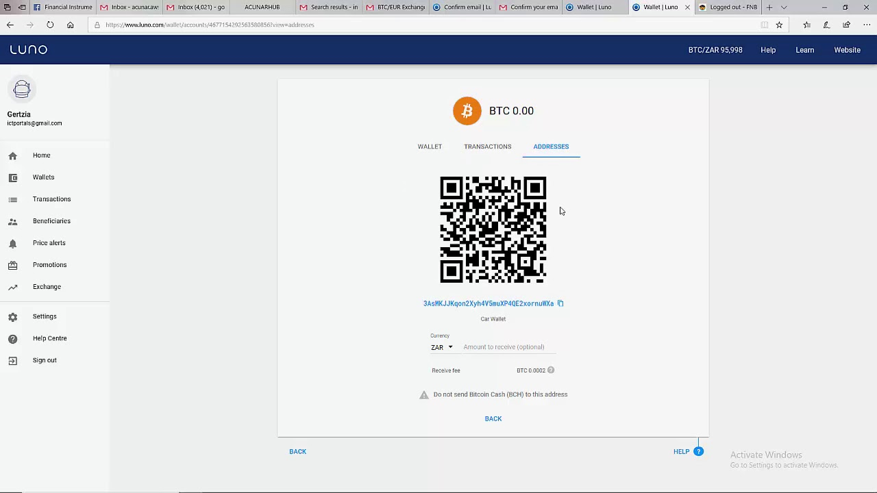 Bitcoin nav piramīda Efektīvi veidi, kā nopelnīt bitcoinus bez ieguldījumiem