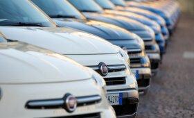 Fiat nauda — Vikipēdija