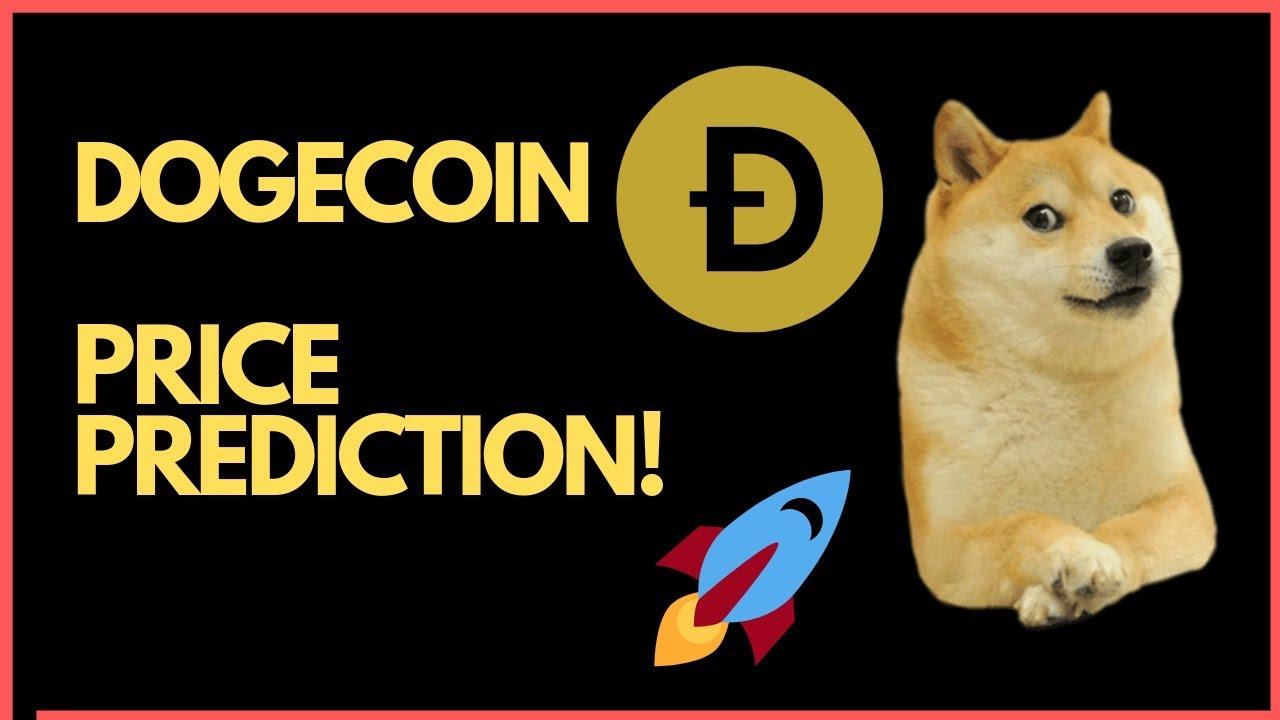 vietnes, piemēram, vietējie bitkoini kā droši ieguldīt pulsācijā