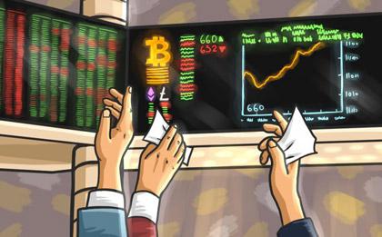 Navigācijas izvēlne, viss par kriptovalūtām, ieguldījumiem kriptovalūtās, tirdzniecību